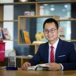 Lawyer Nguyen Tien Hoa