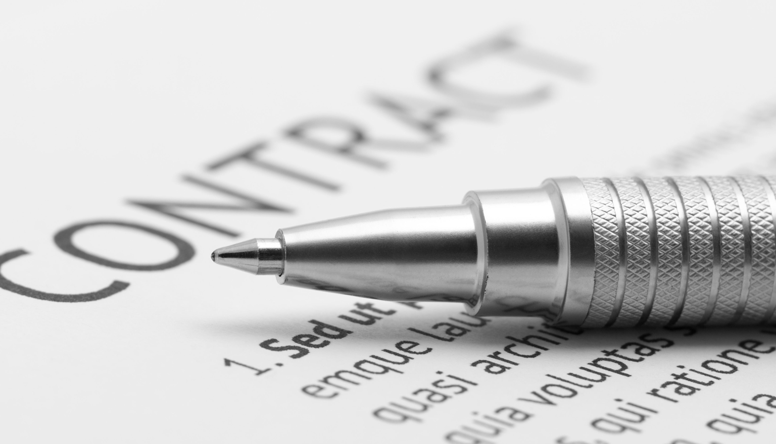 DRAFTING INTERNATIONAL SALE CONTRACT AND JOINT VENTURE AGREEMENT UNDER THE LAWS OF VIETNAM