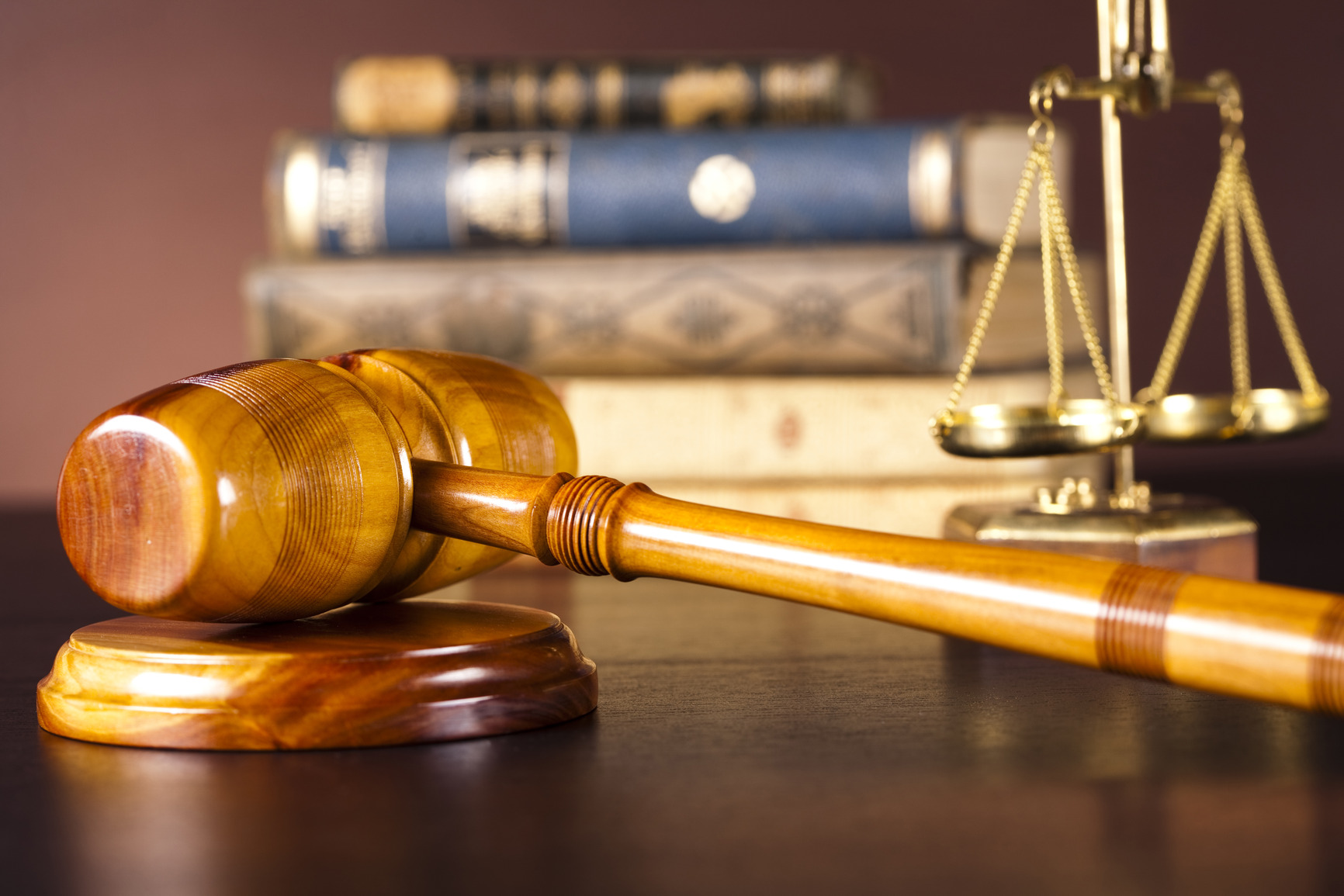 Could parties submit a petition to the court while they have already agreed upon an arbitration agreement?
