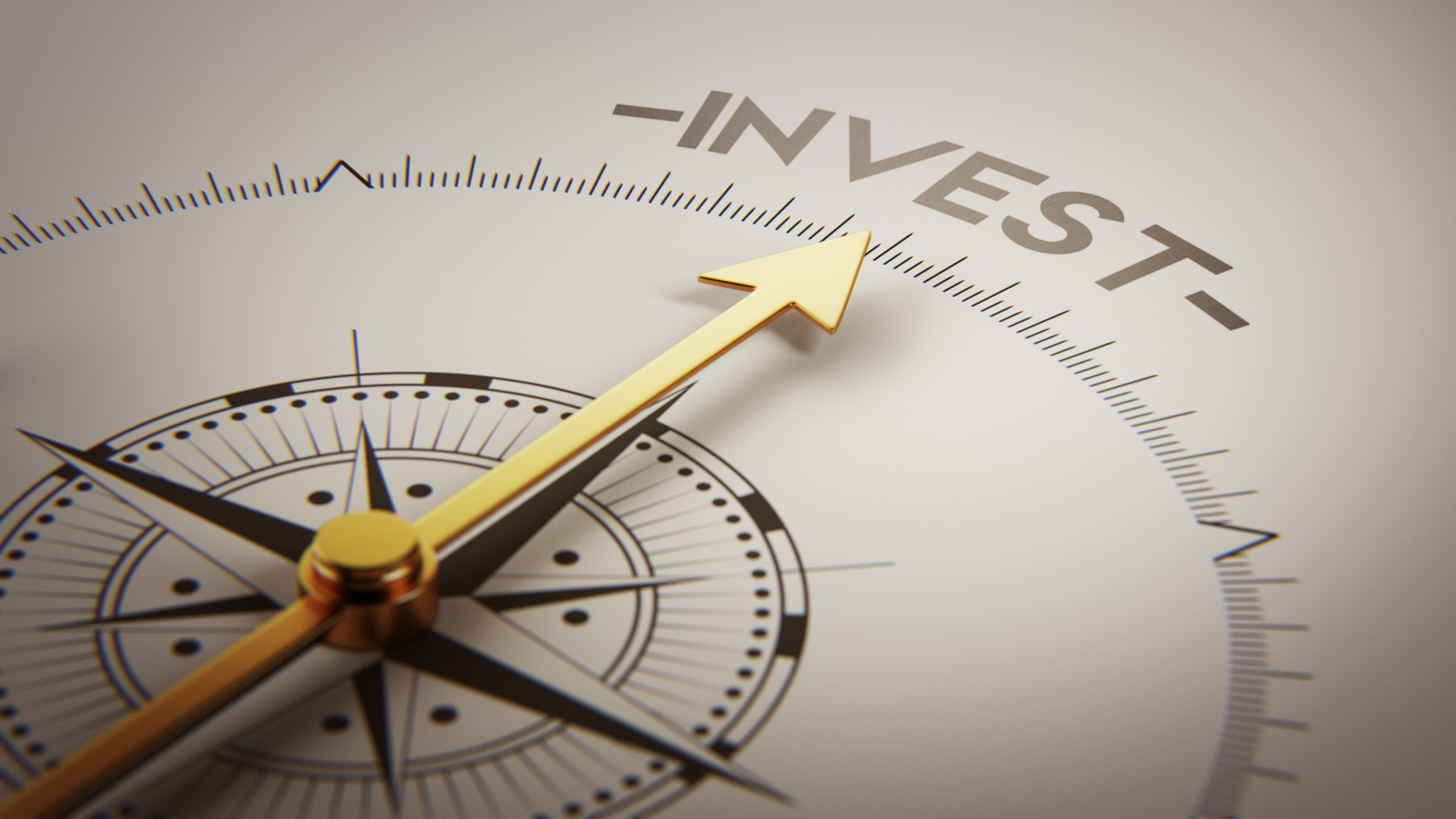 Examination of investment projects in Vietnam
