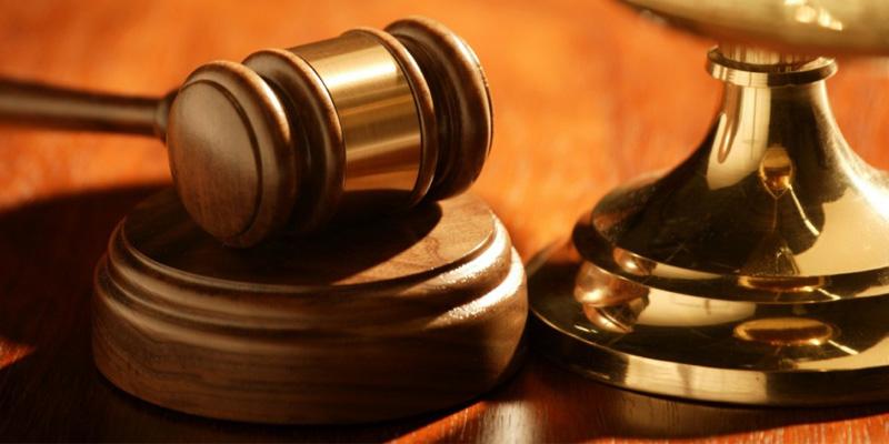 Government OKs personal tax law amendment