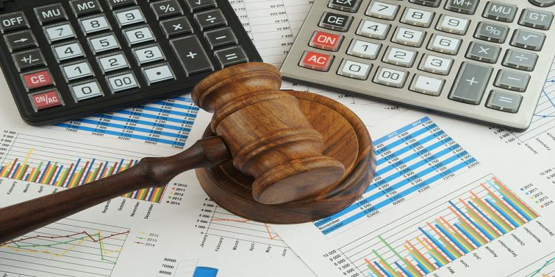 IFLR 1000 recommends SB Law as Vietnam's Leading Financial Law Firm.