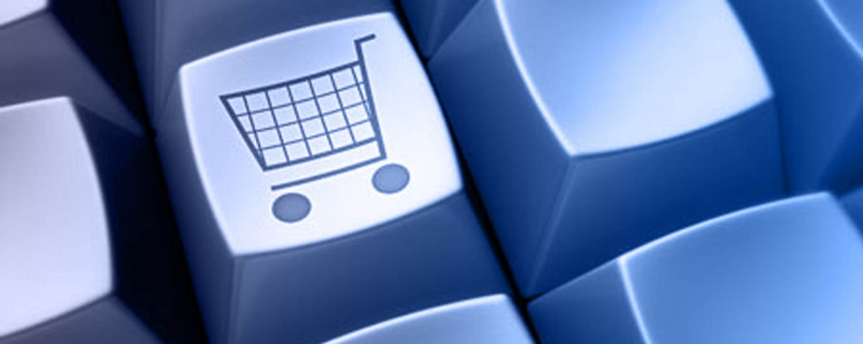 IT market forecast to remain sluggish in 2013