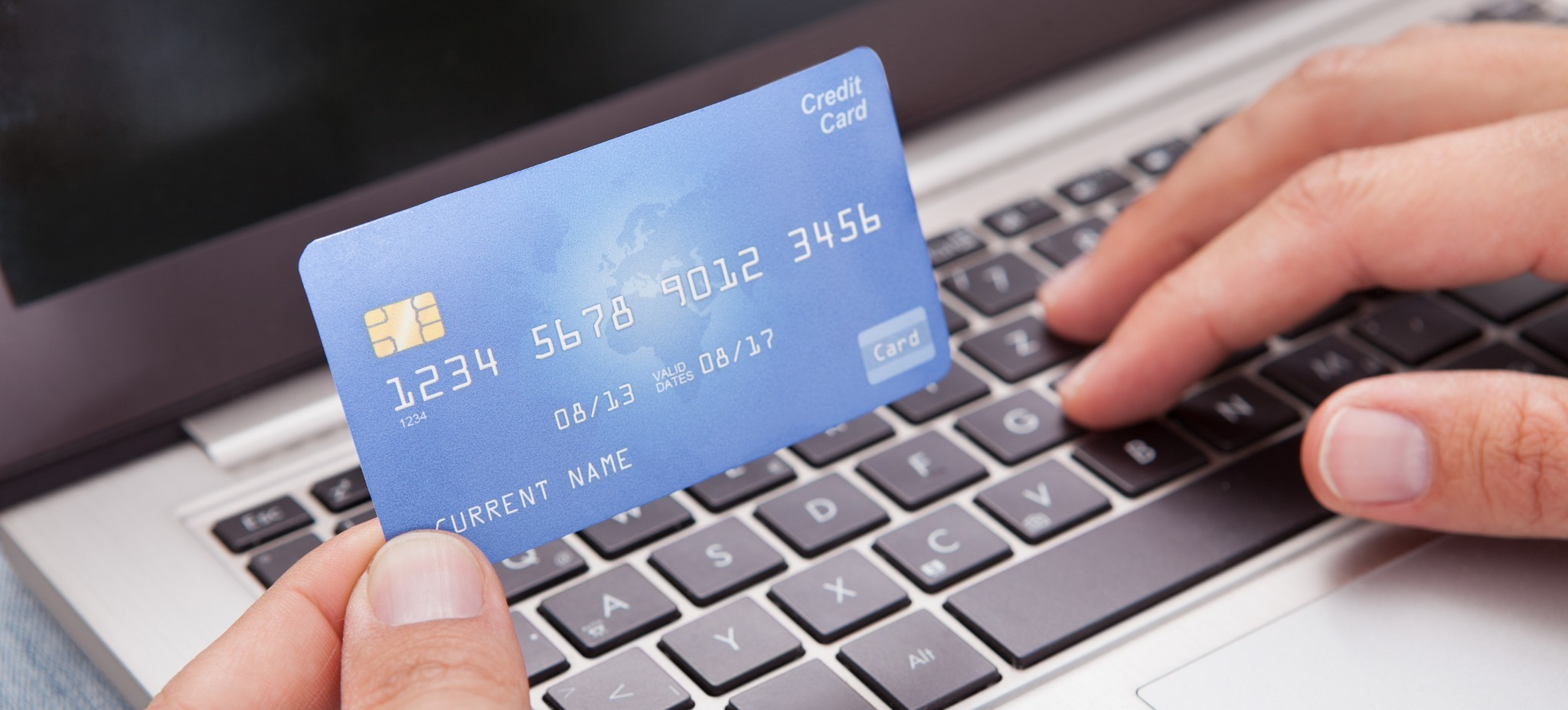 Regulations on non-cash payments