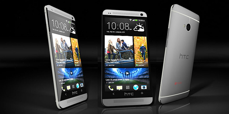 SB Law provides HTC with legal consultancy