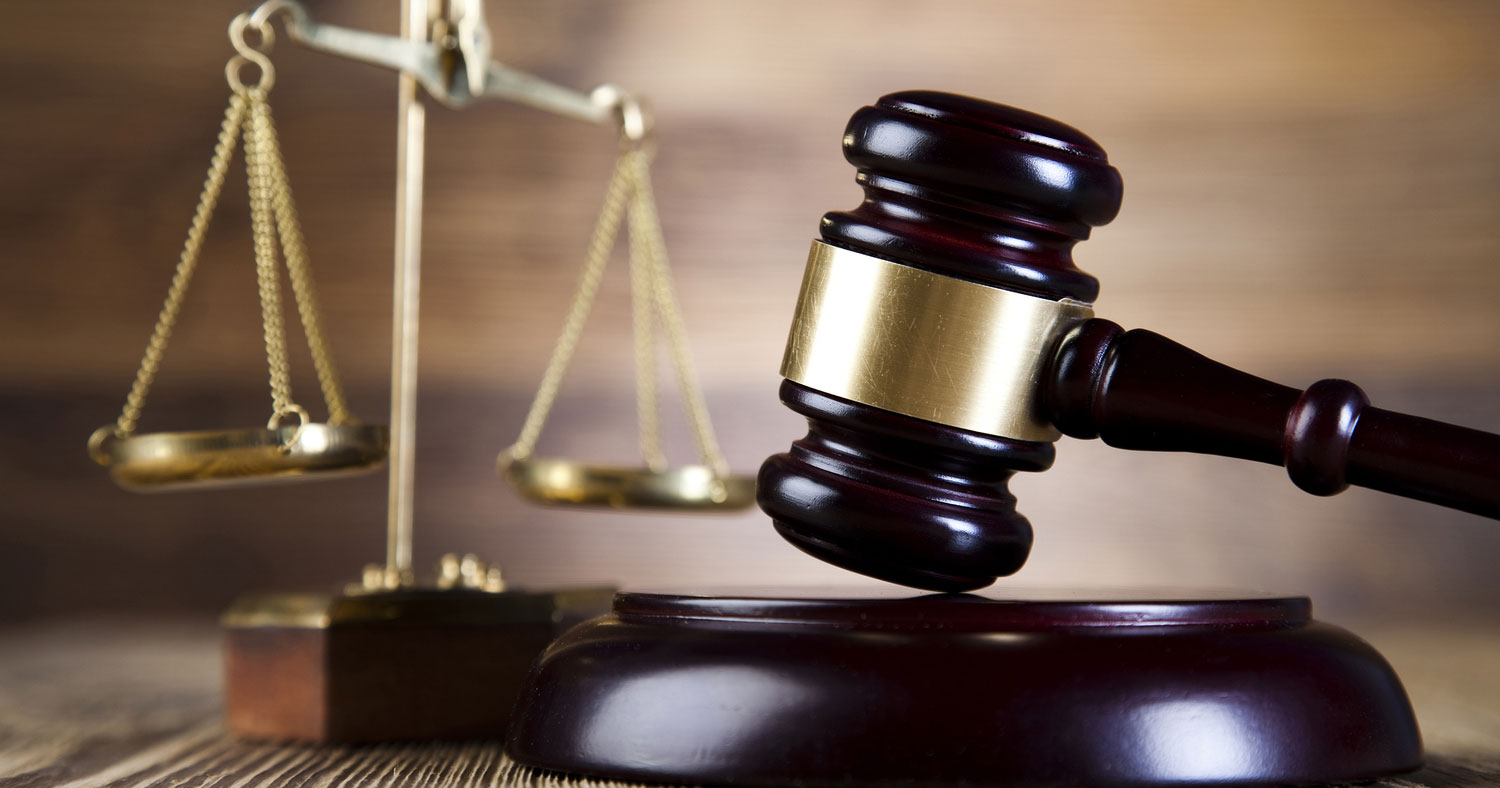 What contents should be contained in the arbitration agreement?