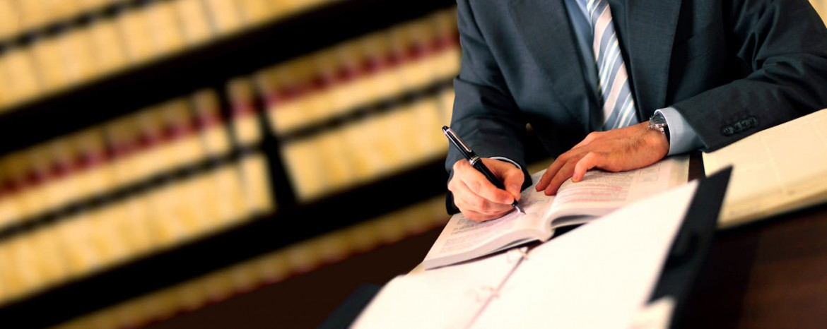 Which disputes can be resolved by arbitration?