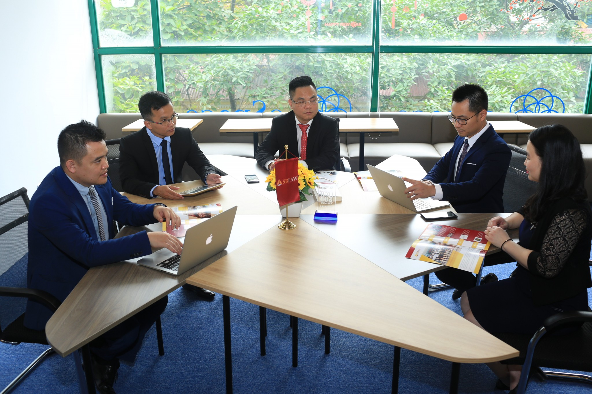 Law on mediation and Dialogue at the Court in Vietnam