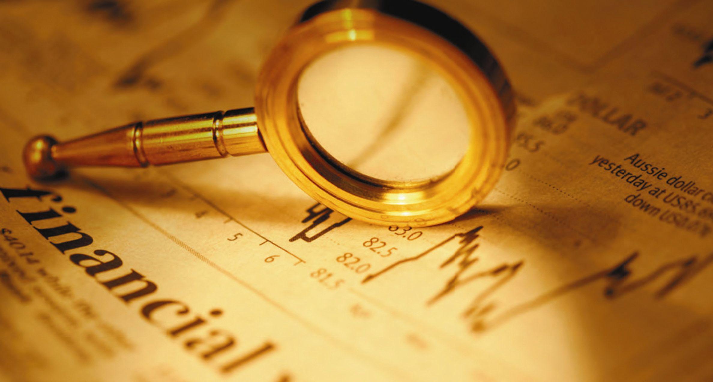 Tư vấn Luật tài chính ngân hàng