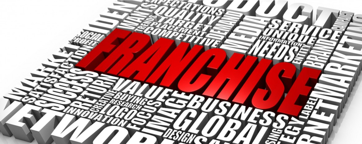 Company Law in 2014 to expand franchise