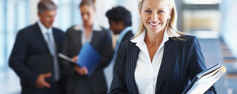SBLaw Law Firm – Criminal liability of company stock