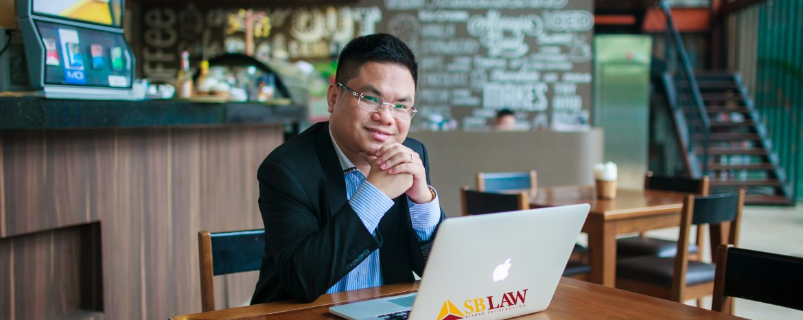 Lawyer Nguyen Thanh Ha interview programs Tam Chan