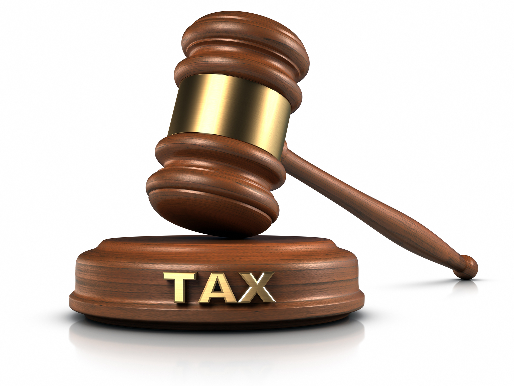 Regulations on tax administration applicable to taxpayers during suspension of operations or business