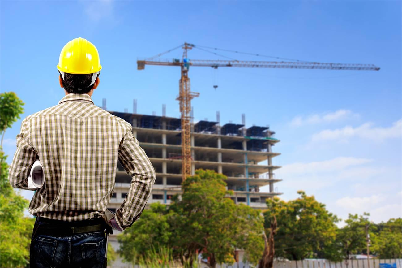 Tư vấn Luật bât động sản & xây dựng