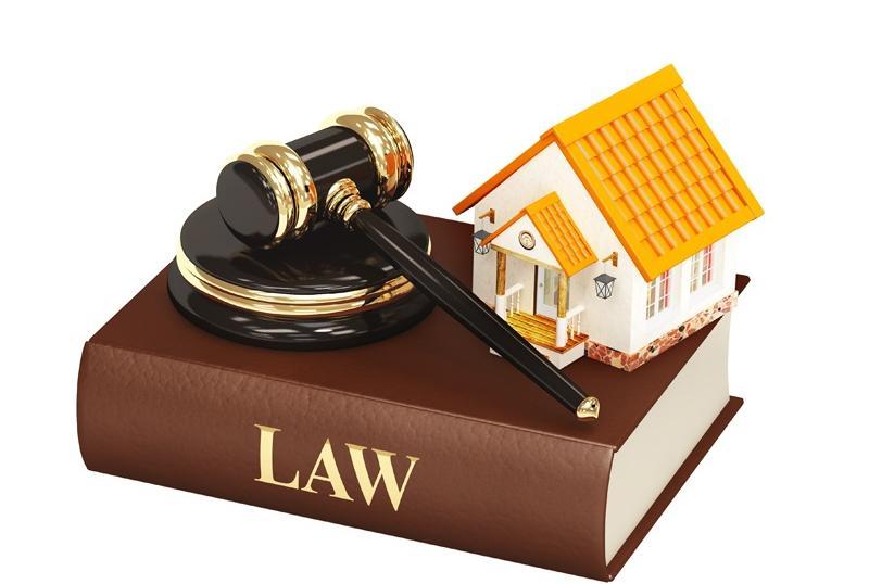 Resolve tenancy disputes