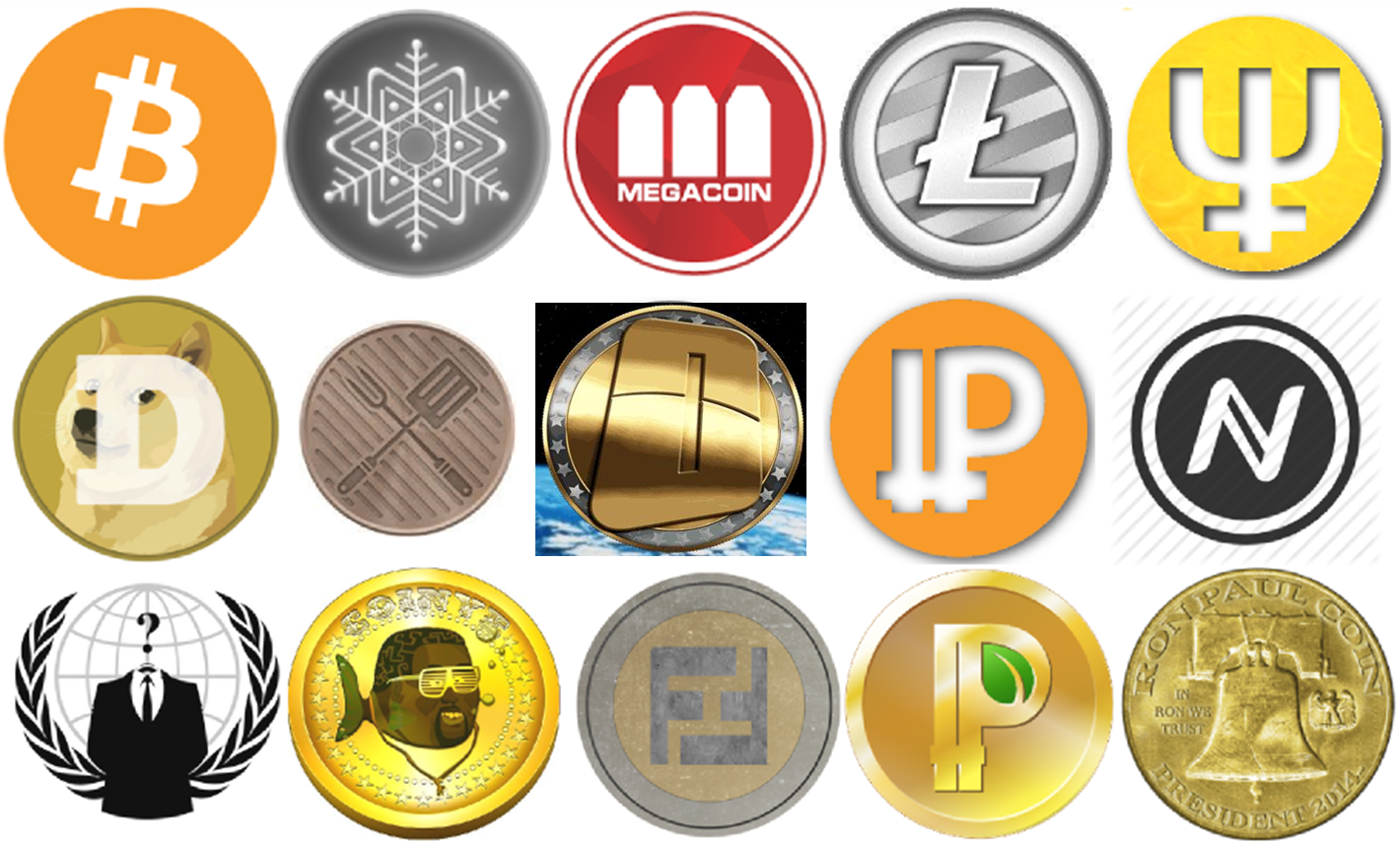 The legality of virtual currency Onecoin
