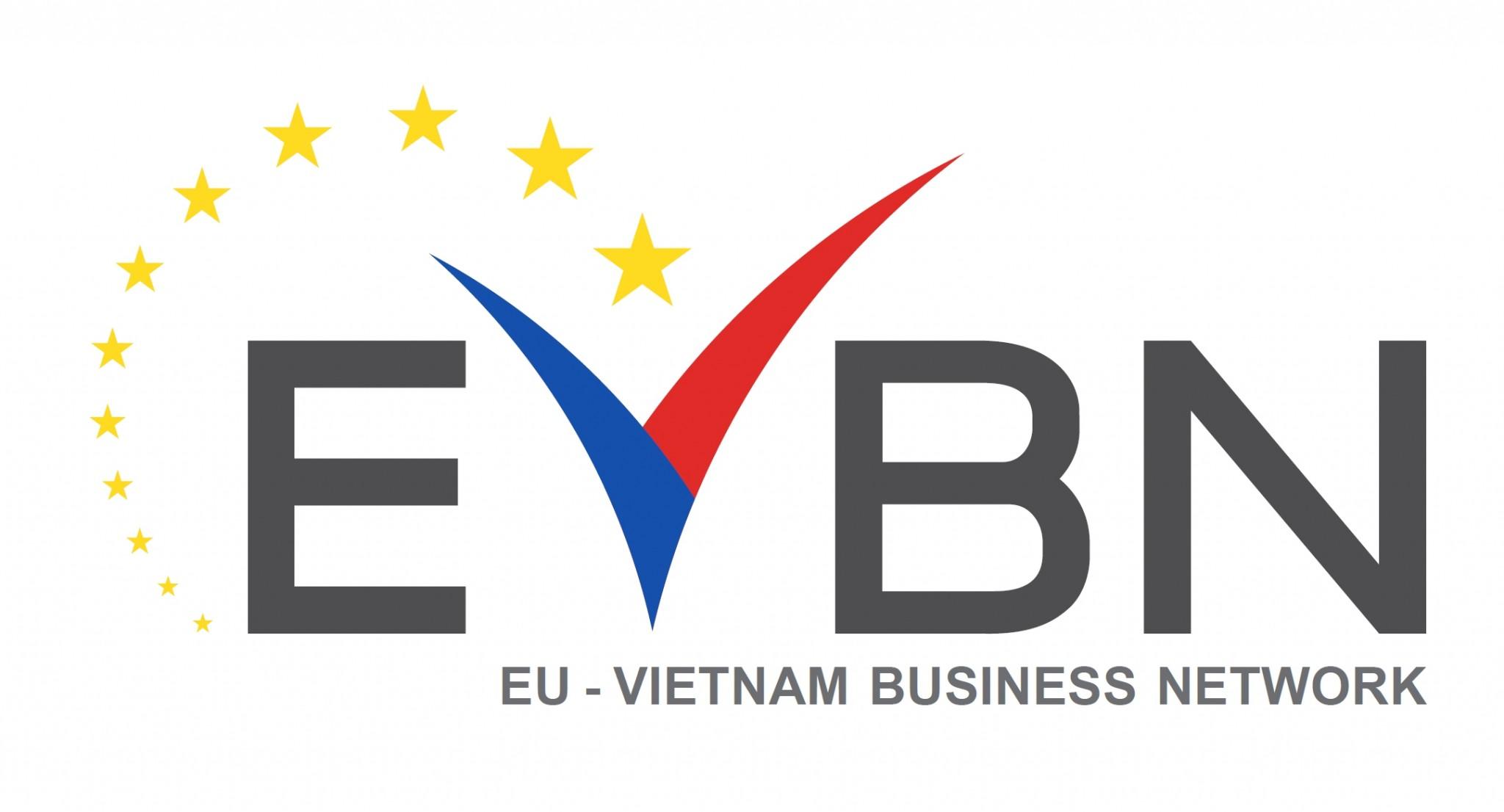 Vietnam registered trademarks internationally within the framework of integration