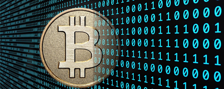 Bitcoin Trading Floor