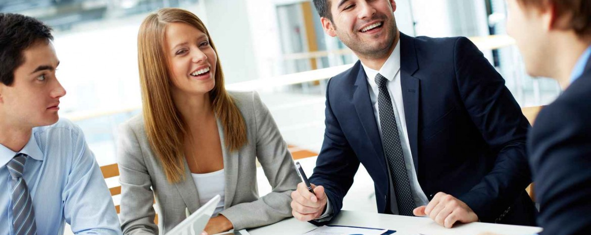 Brief outline of the provisions of labor laws relating to the rights of employees