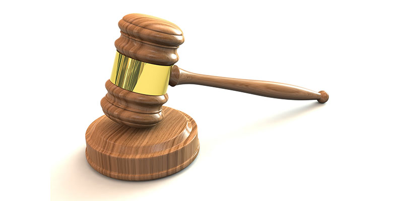 Consultation on civil cases