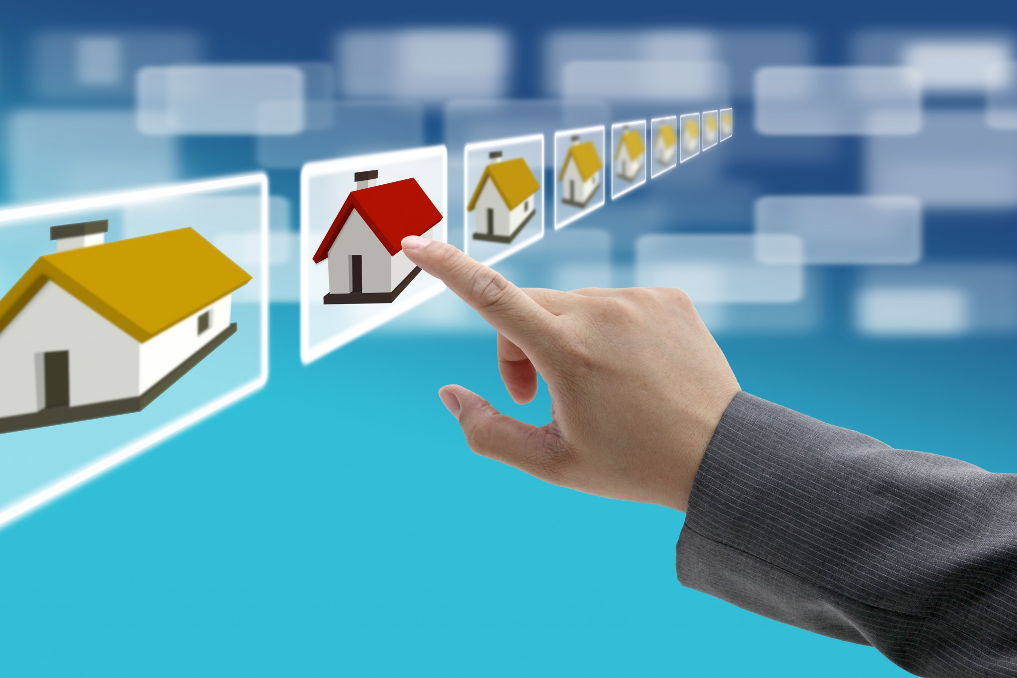 Consulting Real estate projects in Vietnam