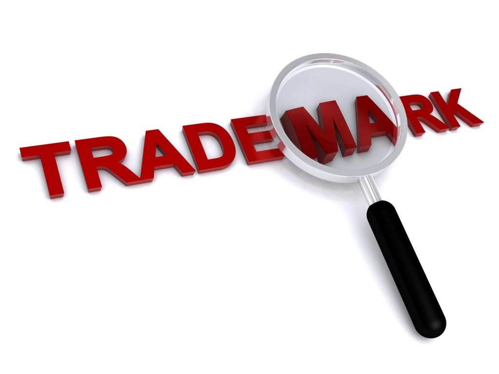 Lawyer Ha talks about the trademark registraion proceduce