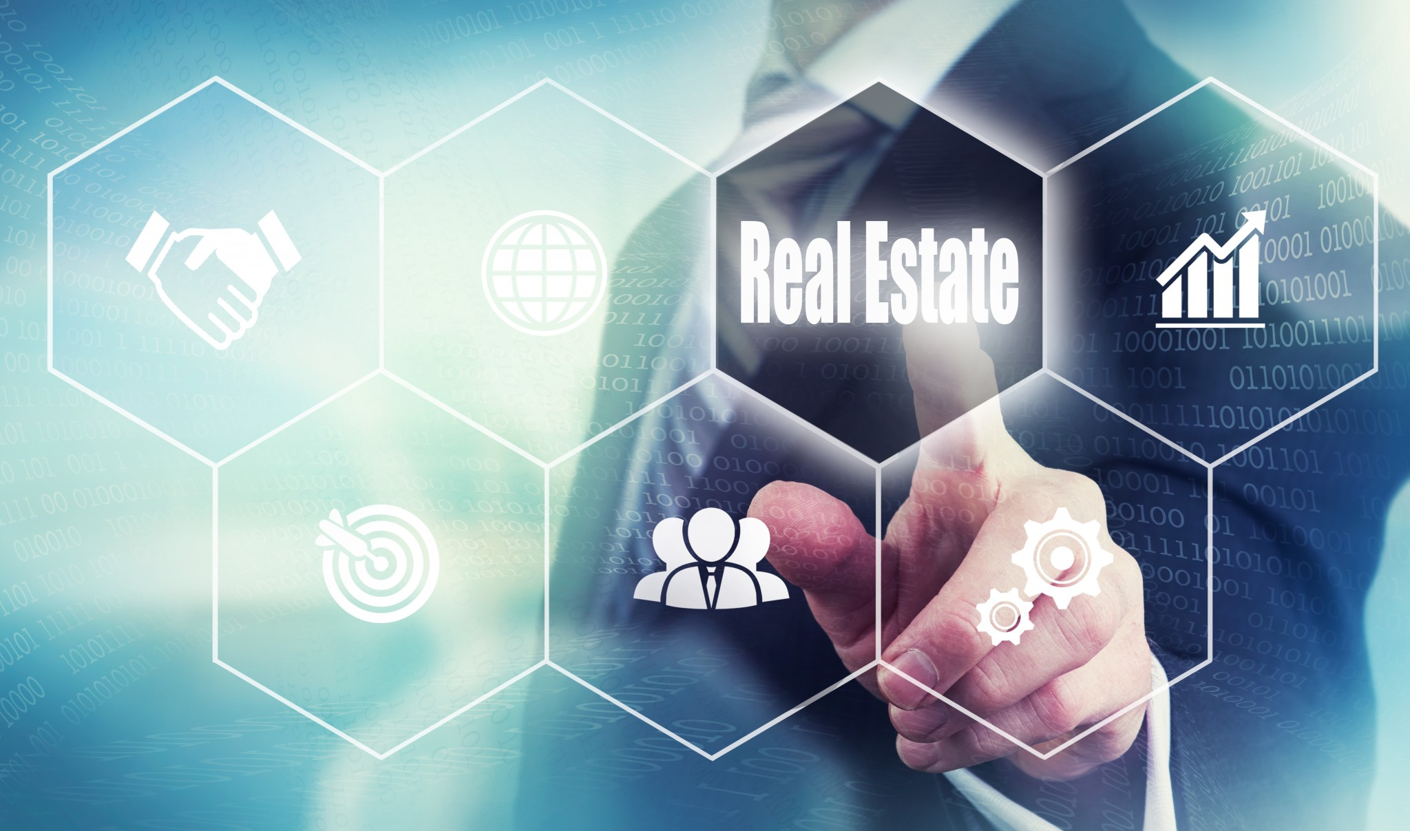 Due diligence in field of real estate in Vietnam