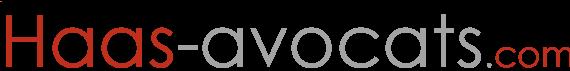 logo_haas-avocats