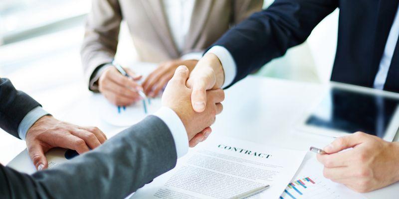 Panera Bread choose SB Law as the legal service partner in Vietnam