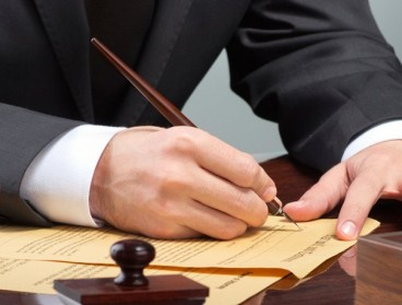 Litigation in civil disputes