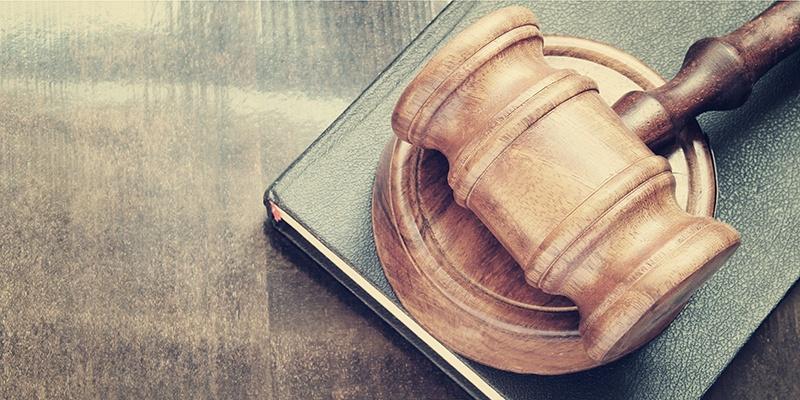 POA for registering patent in Vietnam