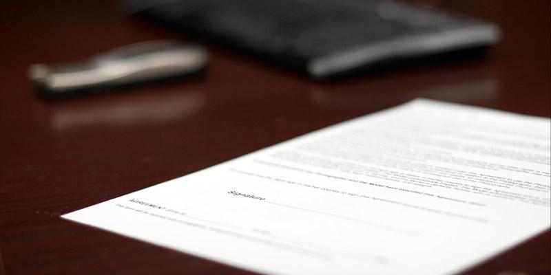 Regular legal consultation services