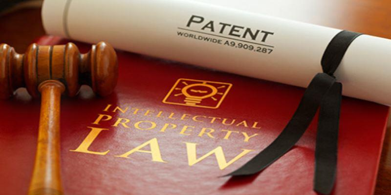 4 new regulations of the Intellectual Property Law 2019 you should know