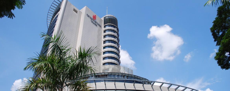 SB Law provides legal advice for PetroVietnam Financial Corporation (PVFC)