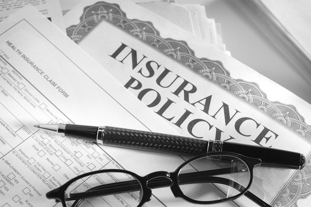 Social insurance under the Labor Code of Vietnam