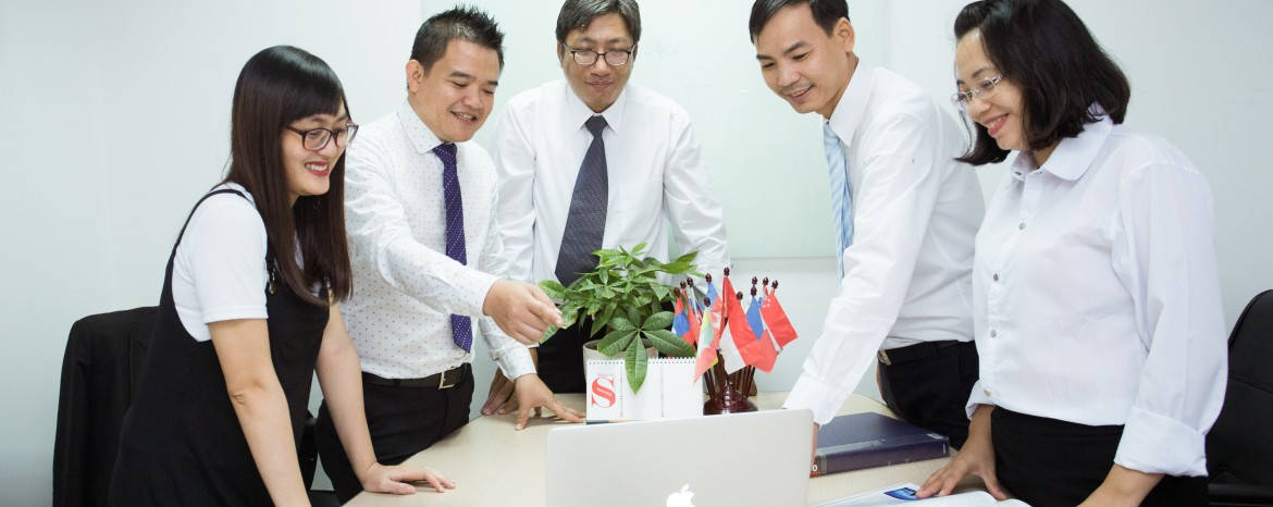 Legal advice on intellectual Property and Technology Transfer in Vietnam