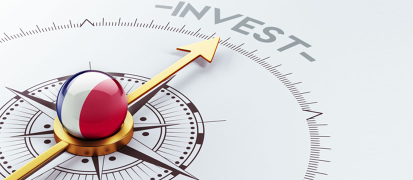 What follows are the basics of running a wholly foreign-invested company (FIC) in Vietnam.