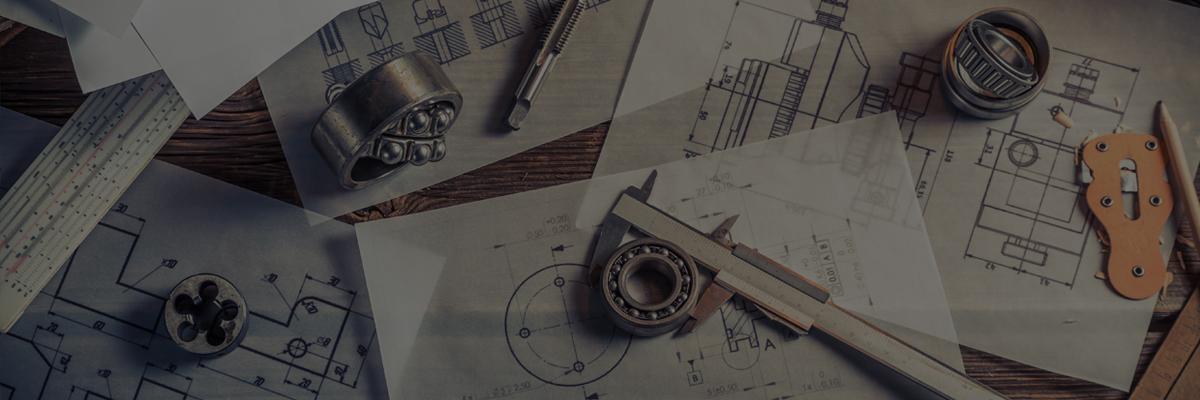 Guidance for registering industrial design in Vietnam