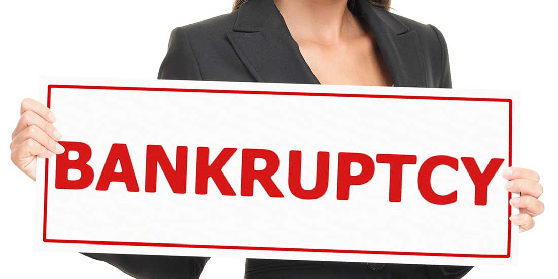 Guidance on complicated bankruptcy cases