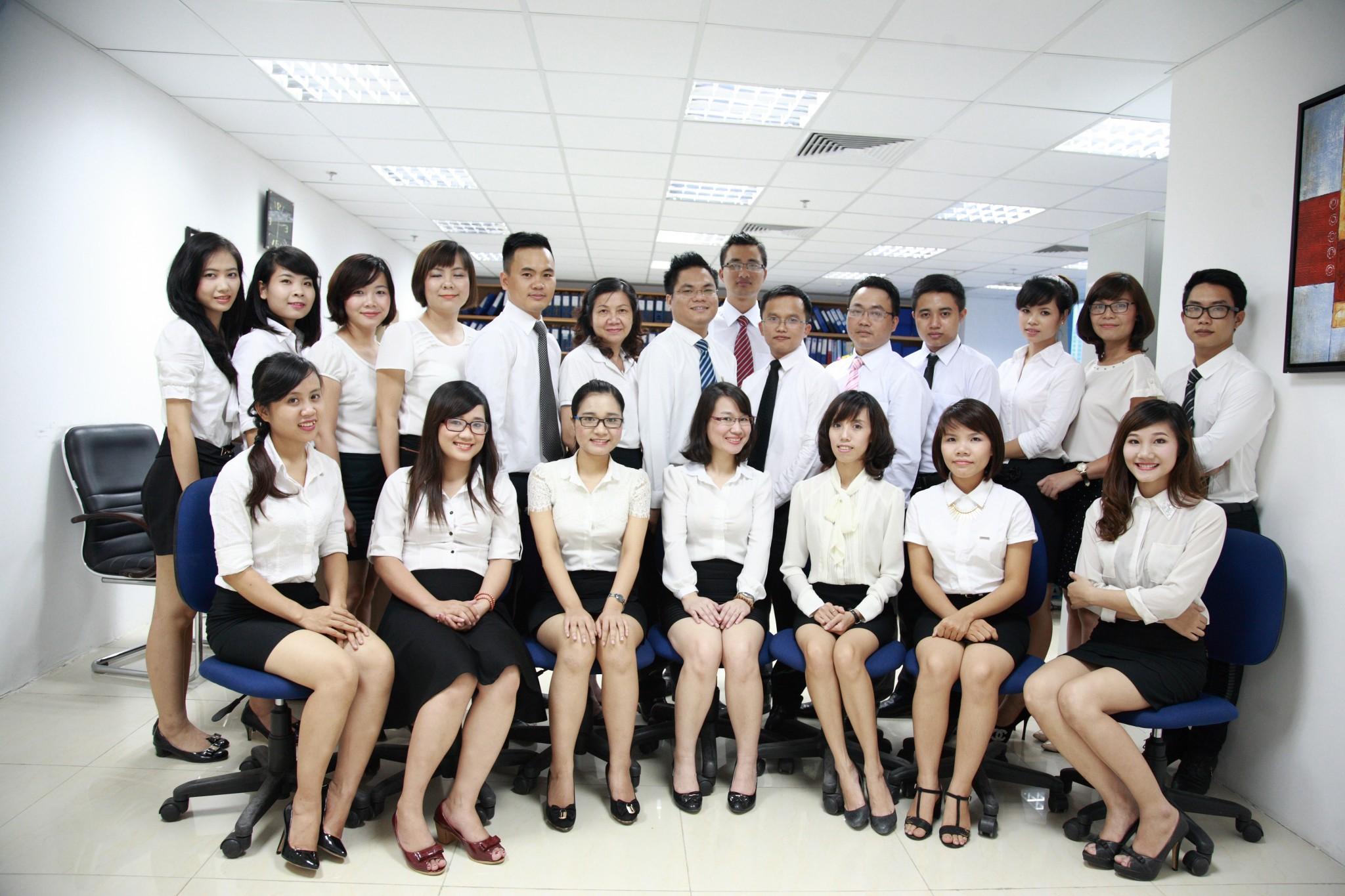 Regarding Company Formation in Vietnam