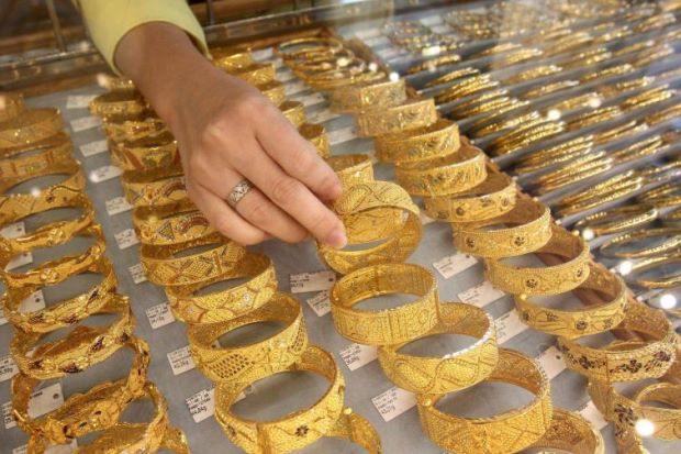 PROCEDURES AND REQUIREMENT OF IMPORT & EXPORTING OF GOLD JEWELLERY FROM MALAYSIA