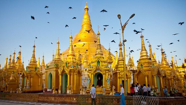 Investing in Myanmar – Legal and Tax FAQs (for Investors from Vietnam)