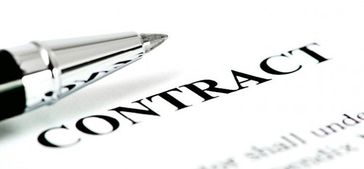 CONSTRUCTION CONTRACT UNDER VIETNAMESE LAW