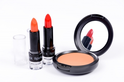 Cosmetic registration and promotion license in Vietnam