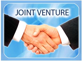 Joint venture Vietnam