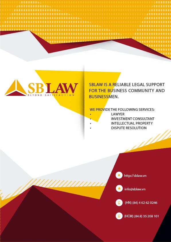Legal Service Enquiry in Vietnam