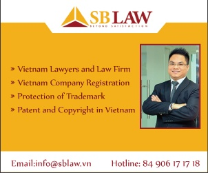 Vietnam company registration inquiry
