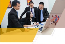 Consultancy Service to set up entity in Vietnam