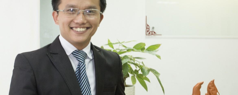 Medicine and cosmetics registration in Vietnam