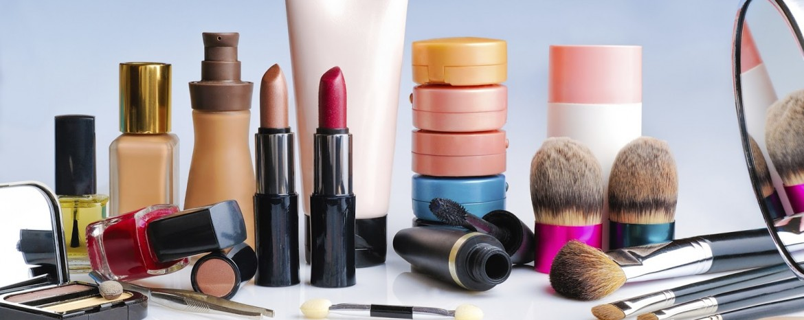 Cosmetic Importing Licenses in Vietnam